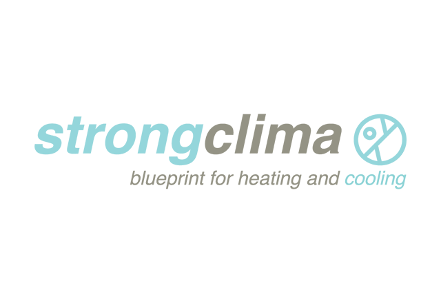 strongclima: thermisch comfort